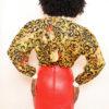 Big-Red-Skirt-2