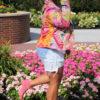 Pink-Royal-Garden-Sequin-Jacket-4