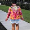 Pink-Royal-Garden-Sequin-Jacket-5