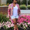 Pink-Royal-Garden-Sequin-Jacket-6