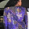 Purple-Nights-Beaded-Jacket-4