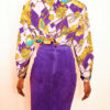 Purple-Pencil-Skirt-2