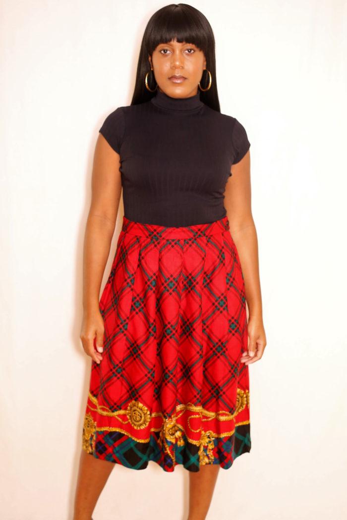 Red-Royalty-Skirt