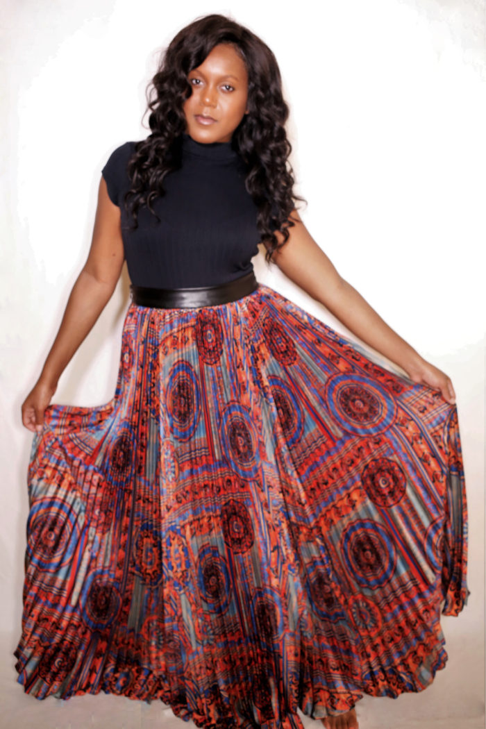 Twirl-Skirt-4-2