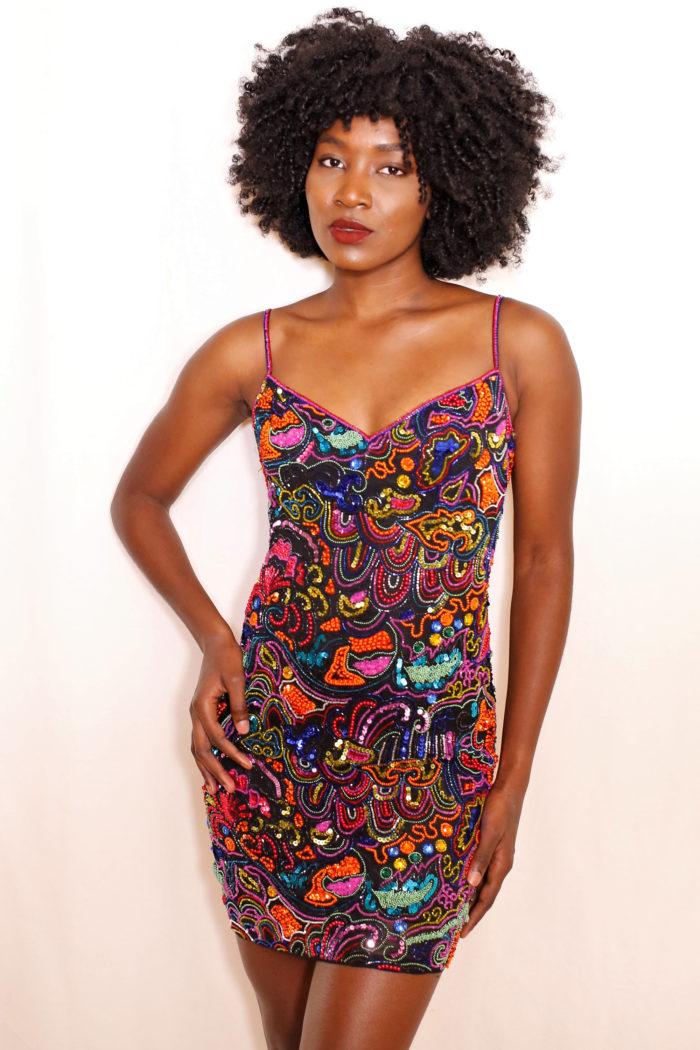 New-Skittles-Beaded-Dress-3