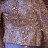 Burgundy-Bejeweled-Jacket-3