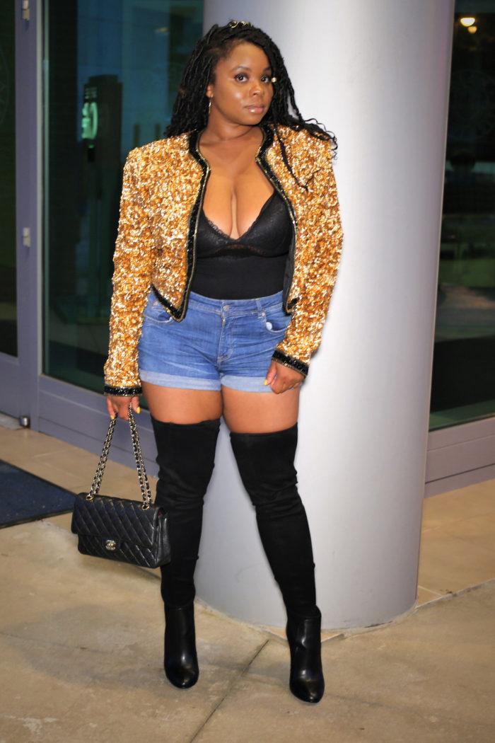 gold-sequin-jacket-3